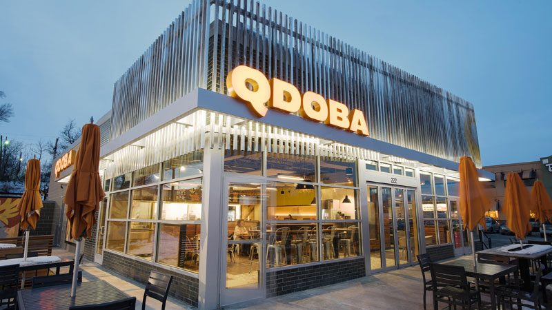 Qdoba-Cover-Photo