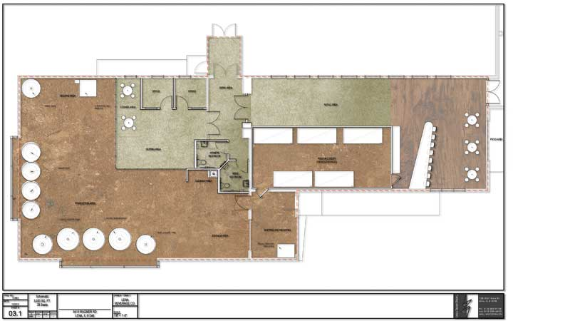 Archiectual_Floor_Plans_Restaurant