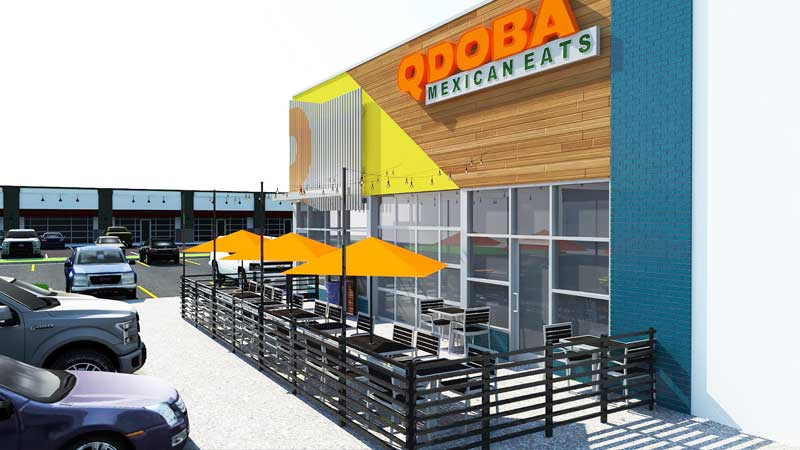 Architectual_Design_Services_FastFood