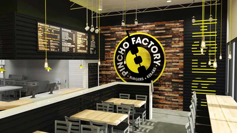 Architectual_Interior_Branding_Fast_Food