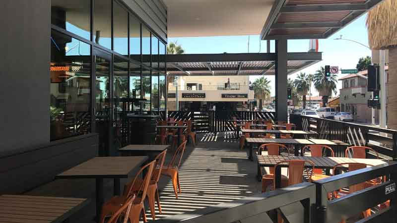 Architectual_Services_Outdoor_Dining