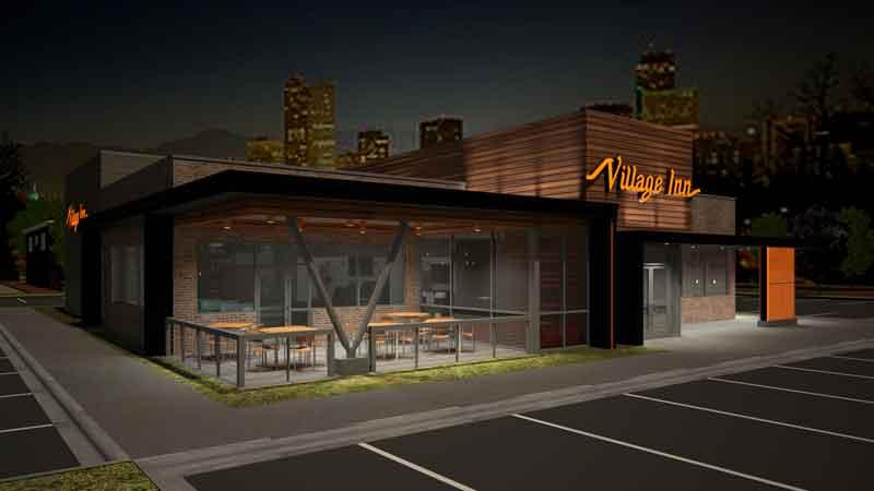 Architectual_Services_Restaurants