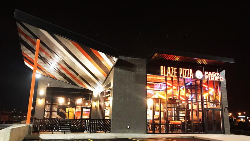 Blaze-Cover-Photo