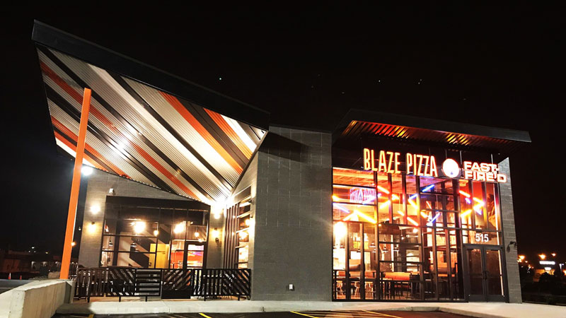 Blaze-Exterior-Modified