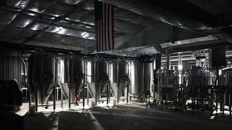 Brewery_Interior_Design_Lingle