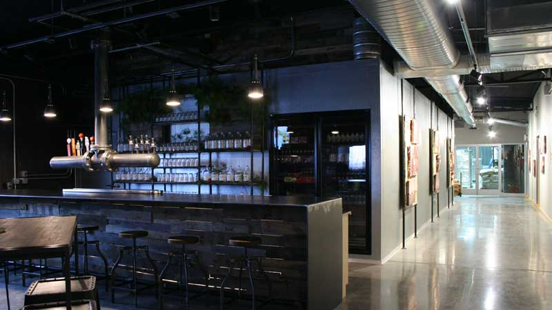 Brewery_Tasting_Room_Design_Lingle