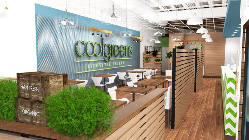 Coolgreens-Cover-Photo