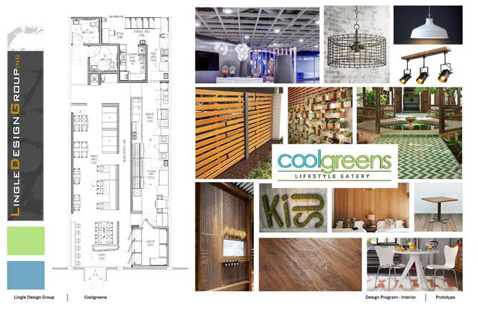 Coolgreens-Design-Deck_Prototype_Interior