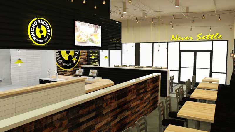 Fast_Food_Restaurant_Interior_Design