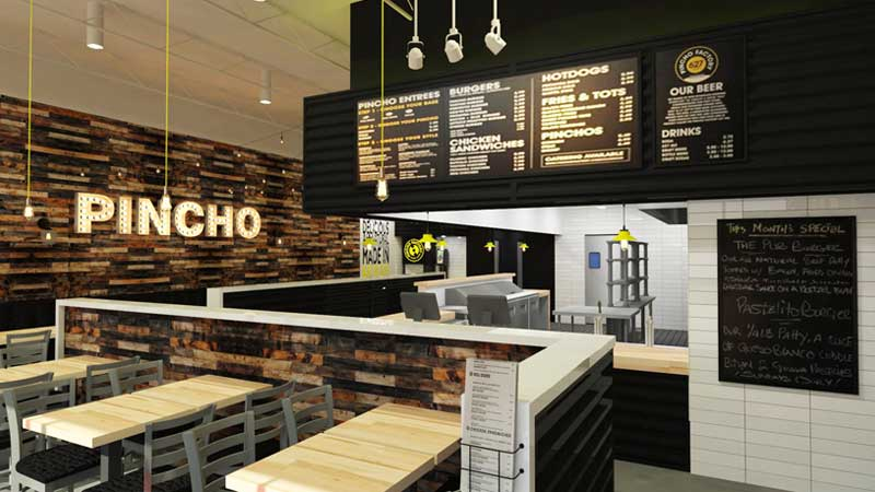 Interior_Design_Fast_Food_Restaurant