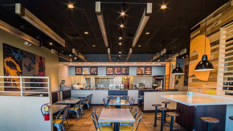 Interior_Design_Restaurants_Dining