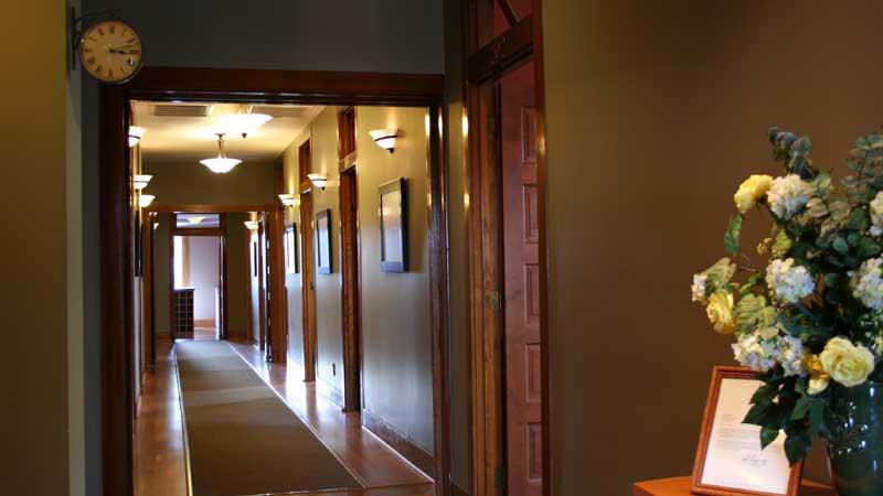 Interior_Design_Services_Office_Space