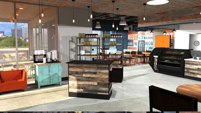 Kiosk_Design_Lingle_Design