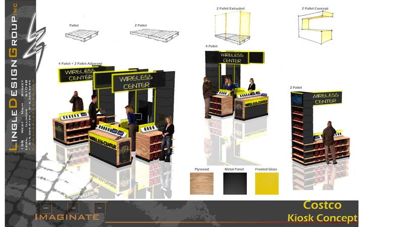 Kiosk_Design_Lingle_Design_Group