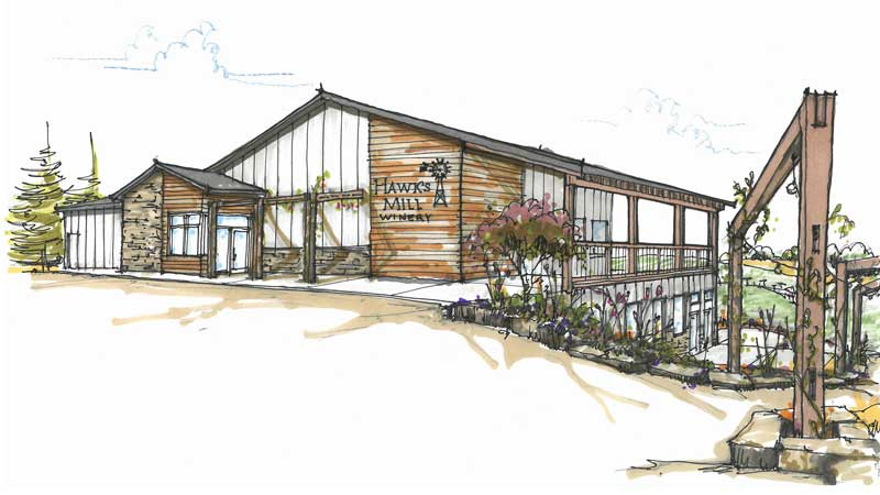 Lingle_Design_Architectual_Planning_restaurants