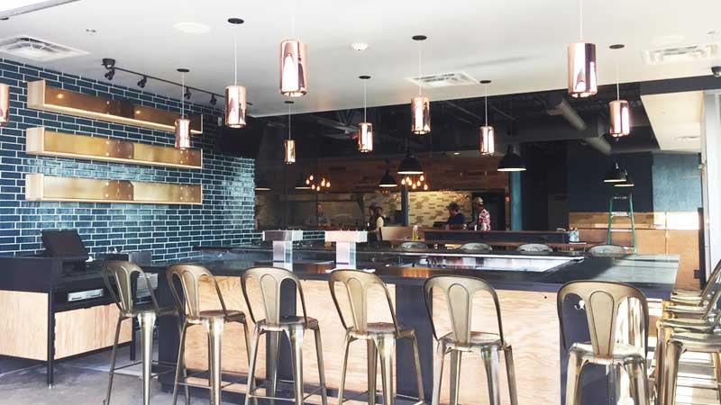 Lingle_Design_Interior_Design_Food_industry
