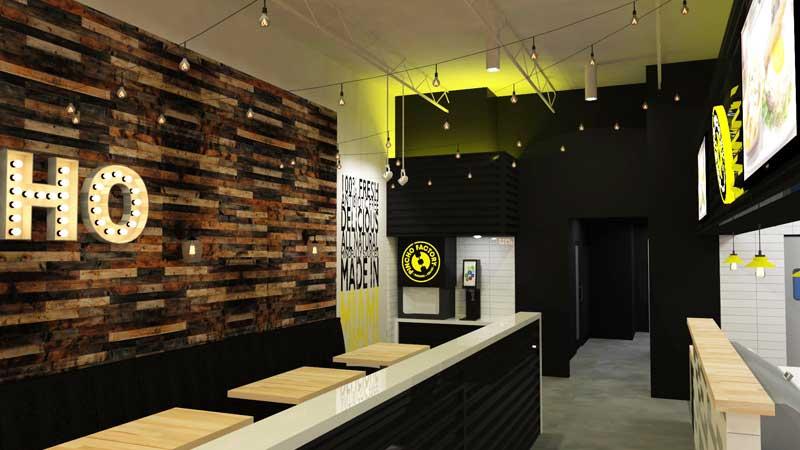 Lingle_Design_Restaurant_Interior_Design_Services