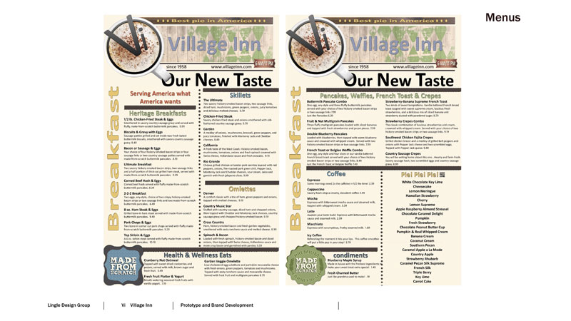 Menu_Design_Branding_Services