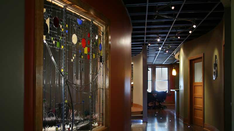 Office_Space_Interior_Design_Lingle
