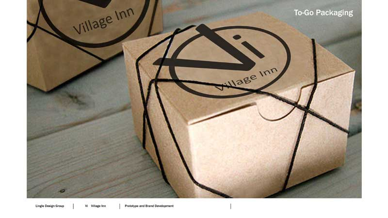 Package_Branding_Services