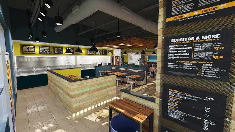 Restaurant_Complete_Branding_Services