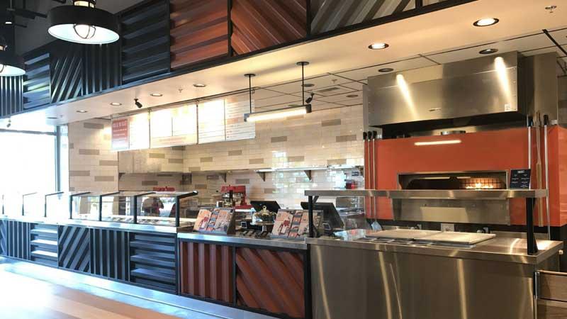 Restaurant_Floor_Plan_Design