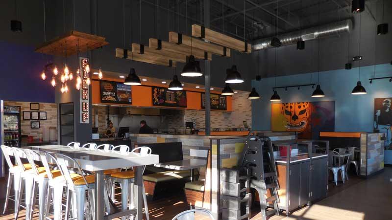 Restaurant_Interior_Design_Lingle_Design