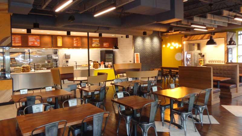 Restaurant_Interior_Design_Services