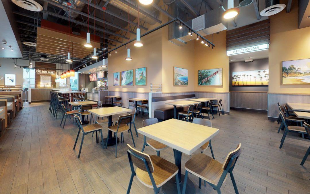 Protected: Habit Burger Grill – Gardena, CA