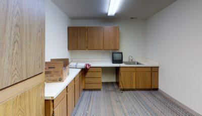 RAC #04029 – Boise, ID (5761 W Fairview Ave) 3D Model