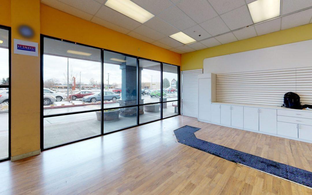 Rent-A-Center – Boise, ID (Milwaukee St)