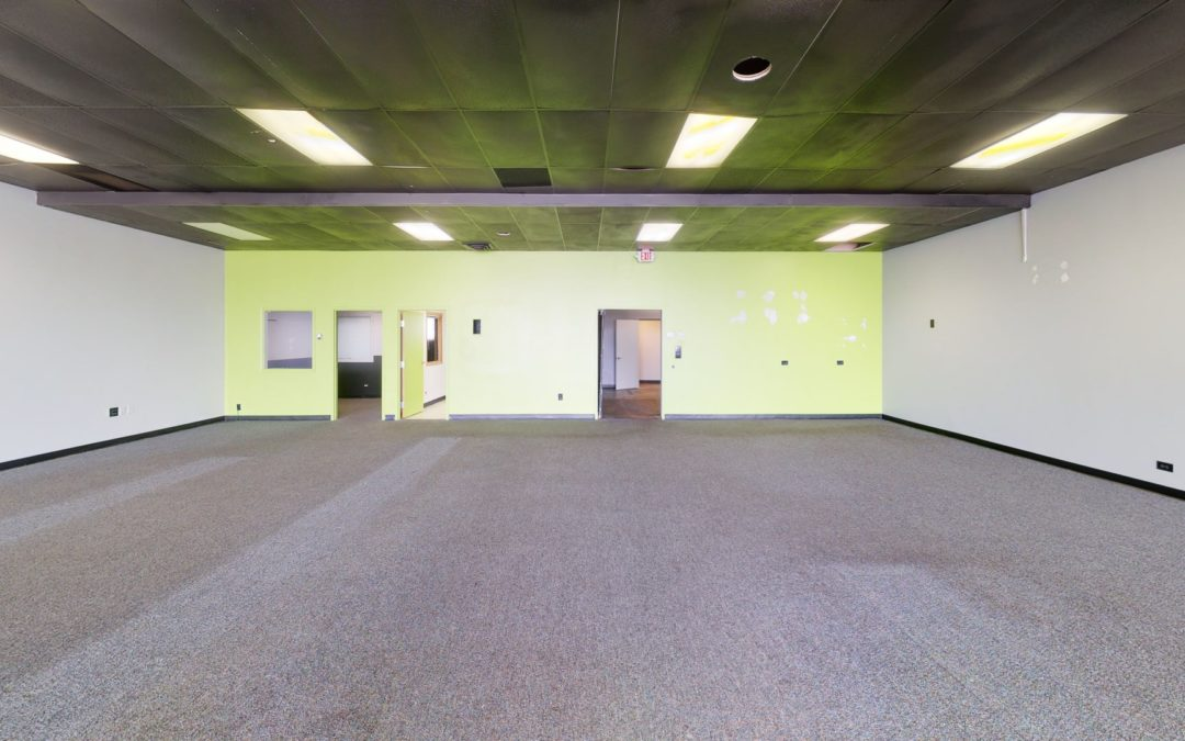 RAC – CHICAGO HEIGHTS, IL – 01368