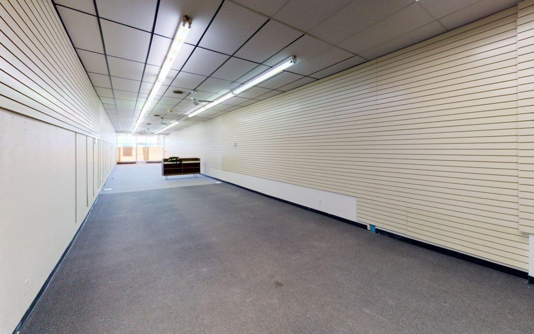 01678-Rent-A-Center-Oak Park, MI