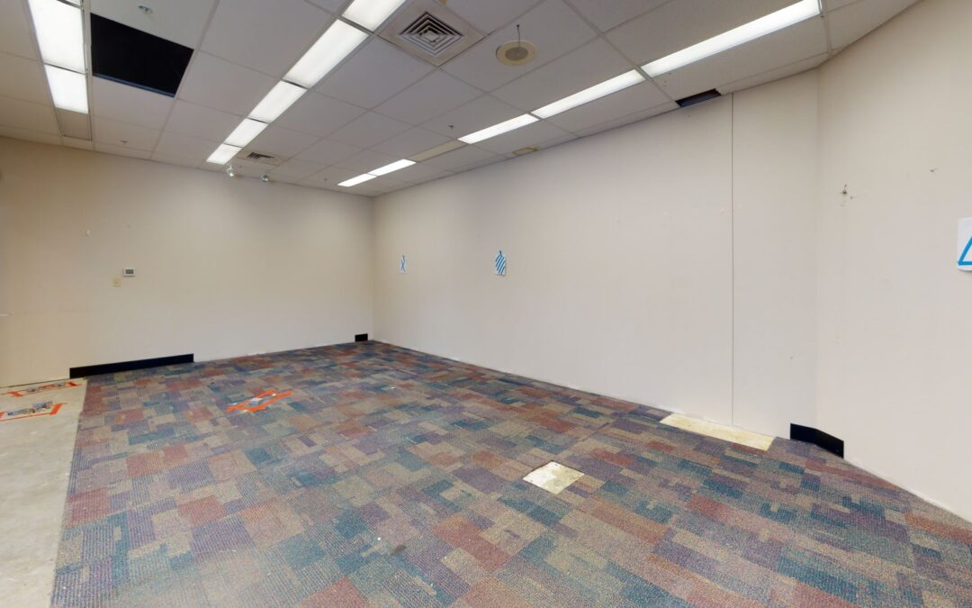 FAMILY DOLLAR – MANSFIELD, OH – 794726